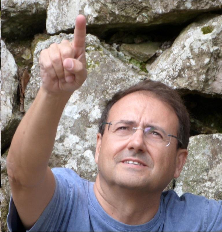 Manel Queralt