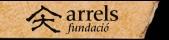 Arrels_Logo