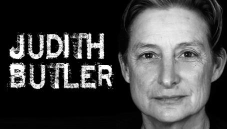 Judith Butler – El género performativo