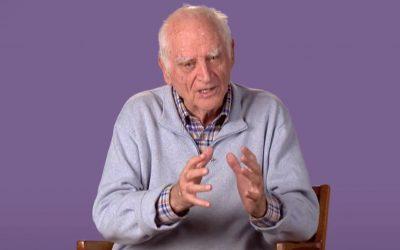 Michel Serres – Pensar és inventar