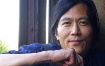 Síntesis y análisis obra de Byung-Chul Han (Claudio Alvarez Teran)